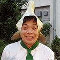 バンビーノ藤田