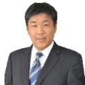 fujishiro-tetsuo