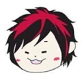Ryu1(松居一代の息子)