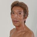 ゴージャス松野