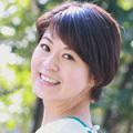 石榑亜紀子