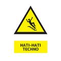 HatiHatiTechno