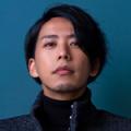 山岡隼人(HighT)