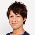 松田洋昌(ハイキングウォーキング)