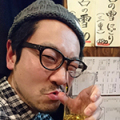 福井俊太郎(GAG)