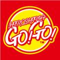 HIROSHIMA GO!GO!