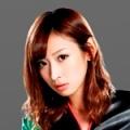 仮面ライダーGIRLS 井坂仁美
