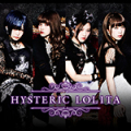 Hysteric Lolita