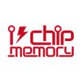 i*chip_memory