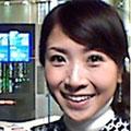 生駒夕紀子