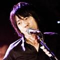 THEイナズマ戦隊 山田武郎