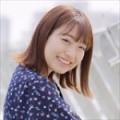 伊藤千咲美