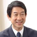 伊藤信太郎