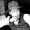 井川修司(イワイガワ)
