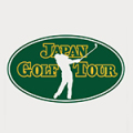ジャパンゴルフツアー選手会