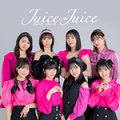 juicejuice-official