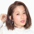 ViVi girl 立澤香奈