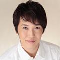 kaneko-takatoshi