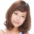 増田かおり