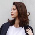 Karen Kageyama
