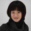 加藤久美子