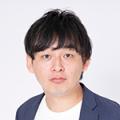 鈴木啓太(上々軍団)
