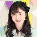 佐藤妃星(AKB48)