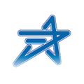 煌めき☆アンフォレント