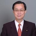 木庭健太郎