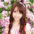 小島美香の新着画像