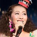 米米CLUB MINAKO