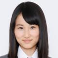 kugakotomi-0601