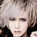 Royz 杙凪