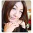 竹島久美子の新着画像