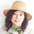 kumiko3685