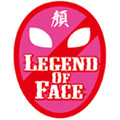Legend Of Face