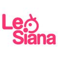 Le Siana