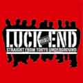 LUCK-END