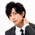 前田紘利 T.J. (5IGNAL)