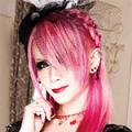 Scarlet Valse Jun