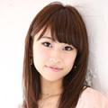 maho-yonao-miss