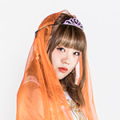 小橋マリカ(東京女子プロレス)