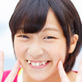 OSAKA BB WAVE 松本美紀