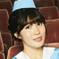 ぱすぽ☆藤本有紀美