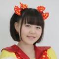 Menkoiガールズ YU-KI