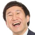 池谷和志(ジョイマン)
