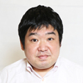 虹色カルトン 前田あつし