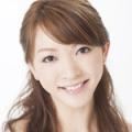 misa-yamaguchi