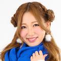 井村美紗希