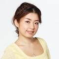 mishii-mika